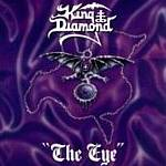 King Diamond, The Eye