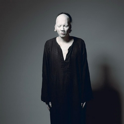 Sopor Aeternus and the Ensemble of Shadows, Sopor Aeternus, Anna-Varney Cantodea