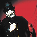King Diamond, Kim Bendix Petersen, heavy metal, horror metal