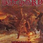 Bathory, Hammerheart, black metal, viking metal