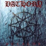 Bathory, Octagon, black metal, epic metal, thrash metal, viking metal