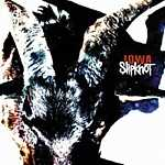 SlipKnoT, Iowa, alternative metal, death metal, melodic metal, nu metal, nu-metal