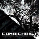 Combichrist, Never Surrender, Making Monsters, Andy LaPlegua, IAMX, Terence Fixmer, Melt, Sebastian Komor, Zombie Girl, Komor Kommando, aggro, aggrotech, dark electro, EBM, electro, harsh electro, electro-industrial, industrial, noise, TBM, techno