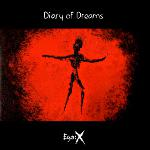 Diary Of Dreams, Ego: X, Echo in me, Castle Party 2011, Castle Party, Dark Wave, Adrian Hates