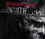 Deathcamp Project, Painthings, Alchera Visions, Dark Electro, Gothic, Gotyk, Gothic Rock, Rock Gotycki