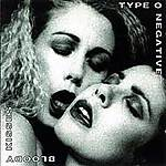 Type O Negative, Peter Steele, Bloody Kisses