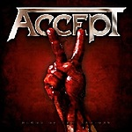Accept, Wolf Hoffmann, Blood Of The Nations, heavy metal, Mark Tornillo