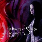 The Beauty Of Gemina, Iscariot Blues, Voices Of Winter, Stairs, rock gotycki, cold wave, dark electro, Danse Macabre Records