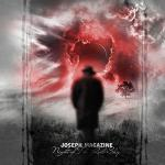 Joseph Magazine, Night Of The Red Sky, progressive metal, Dream Theater