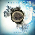 Anathema, Weather Systems, Progressive rock, Rock Progresywny