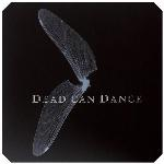 Dead Can Dance, Brendan Perry, Lisa Gerrard, This Mortal Coil, World music, Neofolk, Folk, 4AD, Brendan Perry