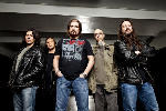 Dream Theater, rock progresywny, hard rock, metal, A Dramatic Turn of Events