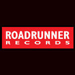 Roadrunner Records, rock, metal, Slipknot, Korn, Rob Zombie, Fear Factory, Front Line Assembly, Type O Negative, Within Temptation, Sepultura, Machine Head, Megadeth, Life of Agony