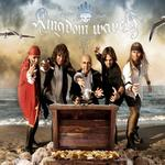Kingdom Waves, symphonic metal, metal symfoniczny, power metal, pirate metal