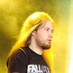 Children of Bodom, Aleksi Laiho, Janne Wirman, Death Metal