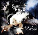 The Crüxshadows, As the Dark against My Halo, Dreamcypher, Wishfire Records, dark electro, synthpop, darkwave