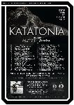 Katatonia, rock, melancholijny rock, Dead End Kings, koncerty, dark rock, dark metal,