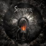 Sinphonicon, Nemesis Ablaze, symphonic metal, Let Them Come Productions