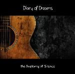 Diary of Dreams, Anatomy of Silence, Adrian Hates, DarkWave
