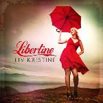 Liv Kristine, Leaves Eyes, Theatre of Tragedy, Alex Krull, Artrocity, gothic rock, gothic metal, Libertine