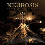 Neurosis, Honor Found In Decay, post metal, sludge metal, crust punk, hardcore punk