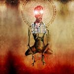 Rabia Sorda, Eye M The Blacksheep, Hocico, dark electro, EBM, industrial, Pankow, Out Of Line Music