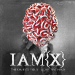 IAMX, The Unified Field, synthpop, dark cabaret, alternative
