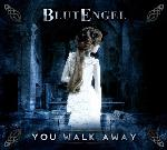 Blutengel, You Walk Away, gothic pop, electro, Monument