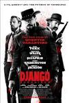 Quentin Tarantino, film, Diango Unchained, western