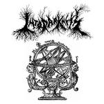 Into Darkness, Hellthrasher Productions, death doom metal, Asphyx, Derketa