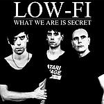 Low-Fi, Low-Fi w Polsce, new wave, electro