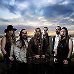 Korpiklaani, folk metal, Metsatoll, koncerty, PW Events, Knock Out Productions, Manala