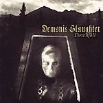 Demonic Slaughter, Downfall, black metal, symfoniczny metal, symphonic black metal, Blaze of Perition, Abusiveness, Pagan Records
