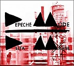 Depeche Mode, Soothe My Soul, Delta Machine, Heaven