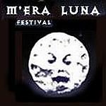 M'era Luna, Him, Nightwish, ASP, The 69 Eyes, Blutengel