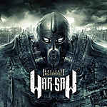 War-Saw, Nuclear Nightmare, thrash metal, koncerty