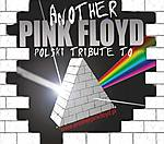 Another Pink Floyd, The Dark Side of the Moon, Pink Floyd