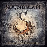 Soundscape, Synæsthesia Deluxe, rock, death metal, At The Gates, Opeth, Demigod, Gojira