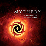 Mythery, Awakening of the Beast, Symphonic Rock, Symphonic Metal, Prog Rock