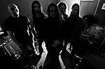 Ved Buens Ende, Dodheimsgard, Ulver, Ulver, Ghost, Cathedral, Hexvessel