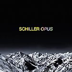 Schiller, Opus, electro, ambient, trance