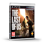 The Last of Us, Zombie, Gry