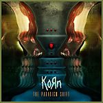 Korn, The Paradigm Shift, nu metal
