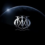 Dream Theater, The Enemy Inside, metal progresywny, hard rock, heavy metal, Roadrunner Records