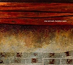 Nine Inch Nails, Copy of A, Hesitation Marks, Columbia Records, Came Back Haunted