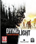Dying Light, survival horror, gra, Techland, dead island,Miror's Edge, PC, Xbox, playstation