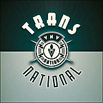VNV Nation, Transnational, electro, future pop, EBM, synthpop