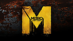 Linux, Mac, Metro: Last Light, gra, PC