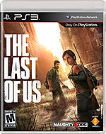 Naughty Dog, The Last of Us, multiplayer, playstation