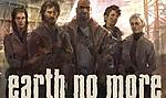 Recoil Games, gra, FPP, Earth No More, xbox, playstation